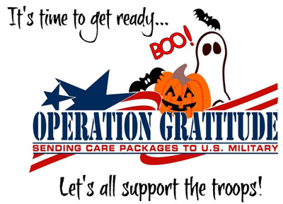 Operation-Candy-Buy-Back 2