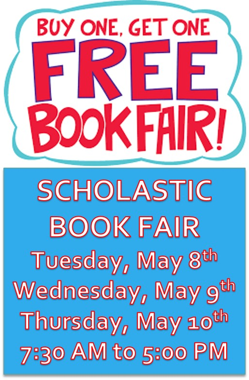 ms-hs book fair (1)