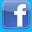 facebook_32x32 copy 2