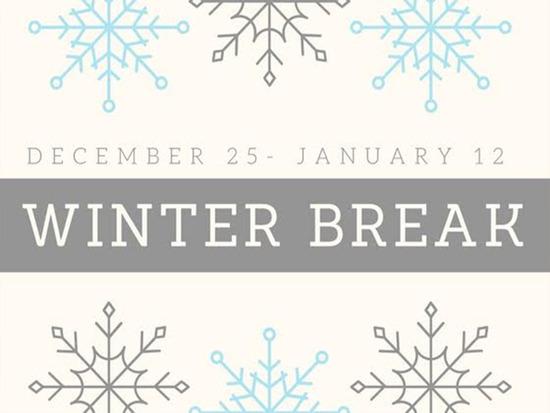 Winter Break (1)