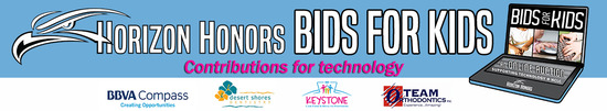 bids for kids banner (3)